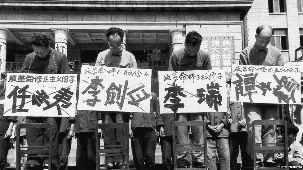 The-cultural-revolution-1966-6