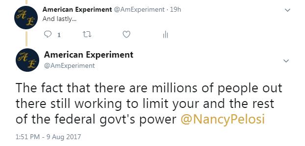 Pelosi7.PNG