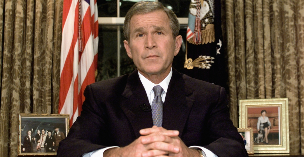 gwbush-911speech-P.jpg
